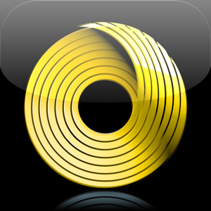iMashup app