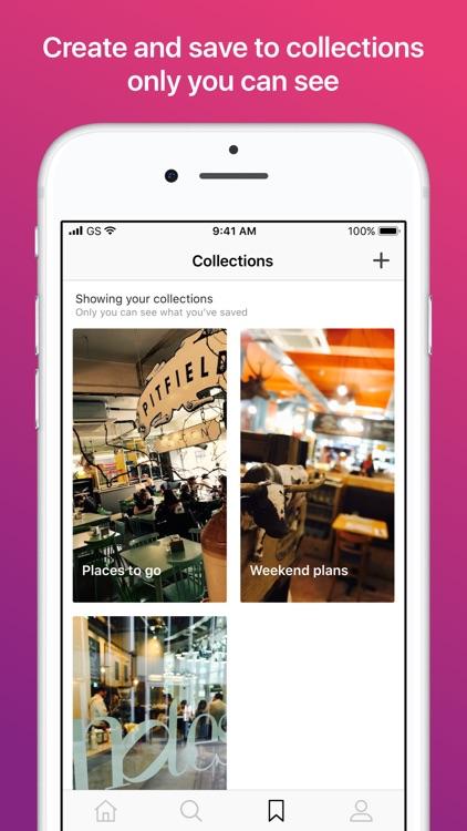 Hollabox: Discover London screenshot-4