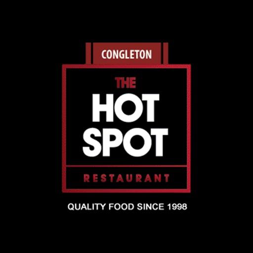 Hot Spot Congleton
