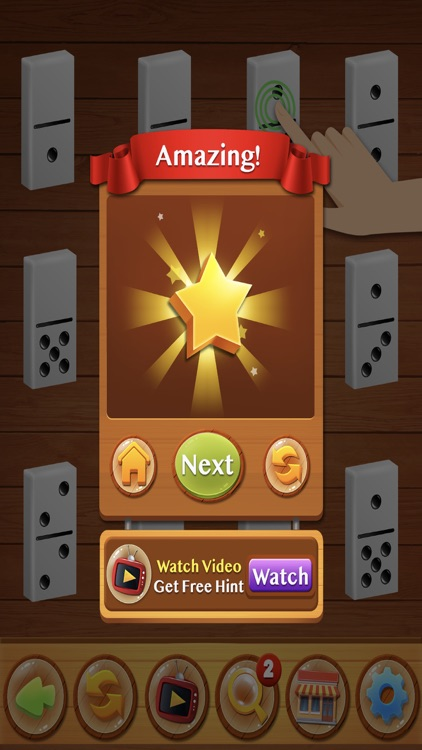 Alike Finder - Pic Brain Games screenshot-4