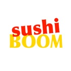 SushiBoom | Тараз icon