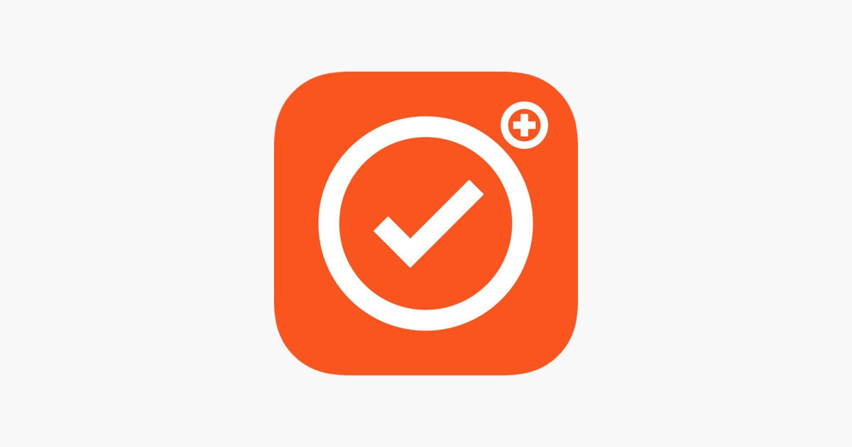 Protracker Plus Calorie Diary On The App Store
