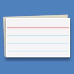 Simply Flashcards Plus