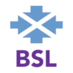 contactSCOTLAND-BSL