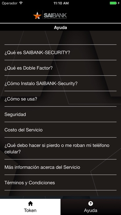 SAIBANK-Security-3