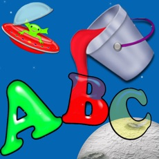 Activities of ABC Colors In Space