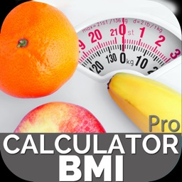 BMI BodyFat Calculator ideal