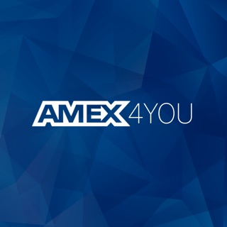 Amex Canada on the App Store
