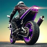 Codes for Top Bike: Drag Racing & Fast Moto Rider 3D Hack