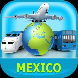 Mexico City Tourist Places