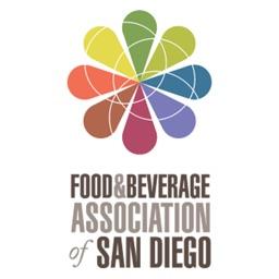 Food & Beverage Association SD