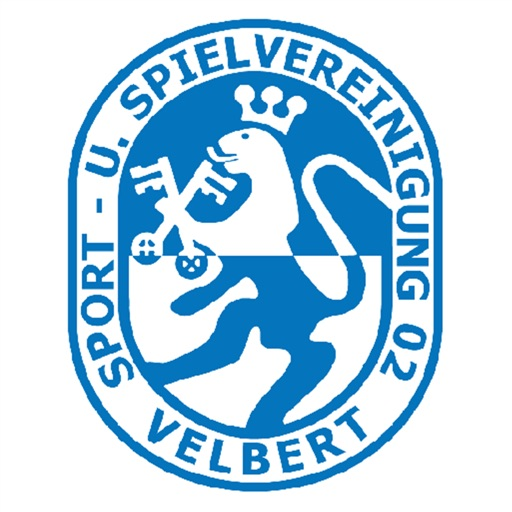 SSVg Velbert 02