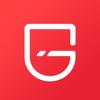Gameday - Social App for Football Teams