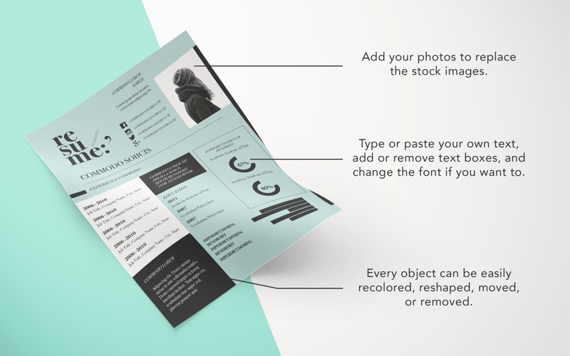 4_Resume_DesiGN_Templates.jpg