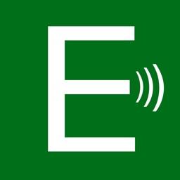 iElectrosmog