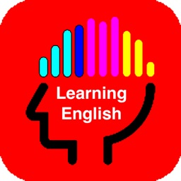 Learning English 2018 - EngVid