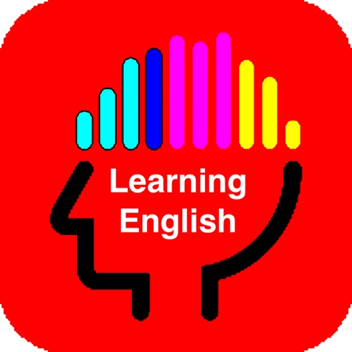 Learning English 2018 - EngVid