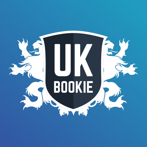 UK Bookie-Sport Betting Offers