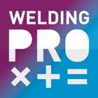 WELDING PRO icon