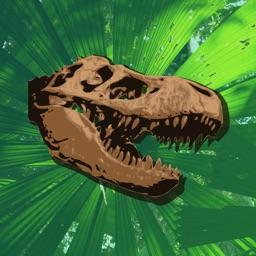 Dino - Jurassic Soundboard
