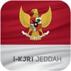 i-KJRI Jeddah