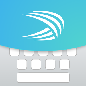 SwiftKey Keyboard Utilities app