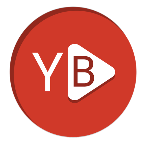 YouBlocker: YouTube Ad-Blocker