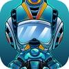 战机游戏 - 飞机3D模拟单机飞行游戏!
