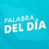 Palabra del dia en Español
