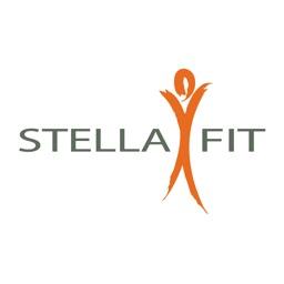 Stella Fit Health and Wellness