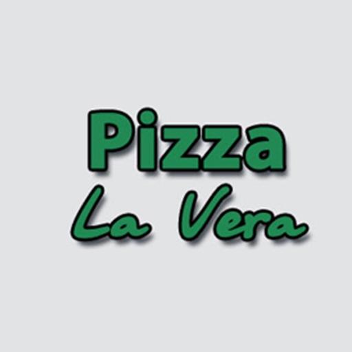 Pizza La Vera