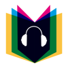 BookDesign LLC - LibriVox Audio Books Pro  artwork