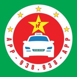Hoàng Thắng Taxi