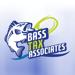 Bass Tax Associate