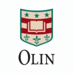 WUSTL Olin Business School