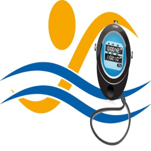 SST Stopwatch