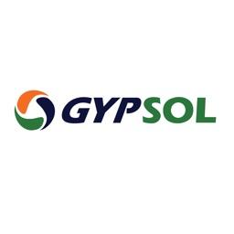 Gypsol Screed Supply Locator