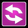 Folder Sync