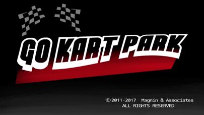 Go Kart Parkのおすすめ画像1