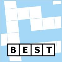 Codes for Best Quick Crosswords Hack