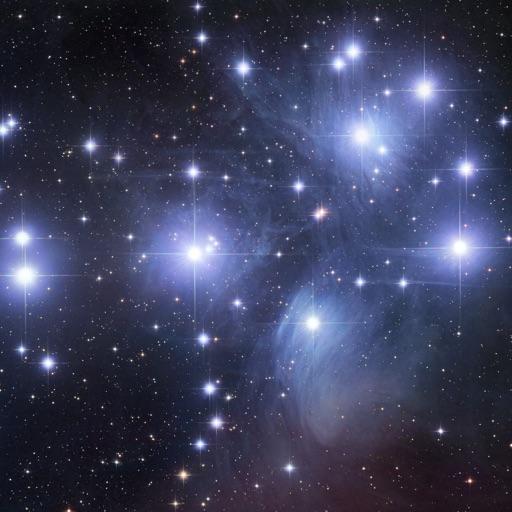 Astrophysics II