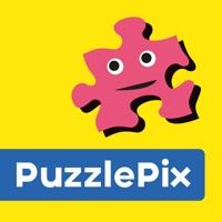 Codes for PuzzlPix Hack