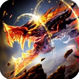暗黑纪元-最新魔幻暗黑ARPG手游!