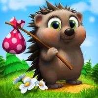 Codes for Hedgehog Goes Home Hack