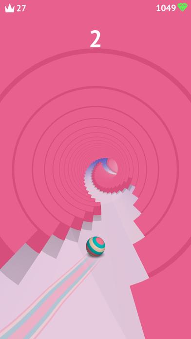 Tricky Tube screenshot 2