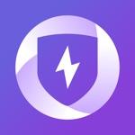 Hack Swift VPN - Best Proxy Shield