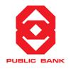 PB Sharelink Mobile App