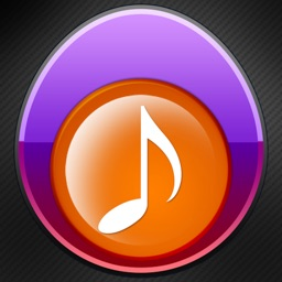 Desimusic: Hindi Songs & Radio