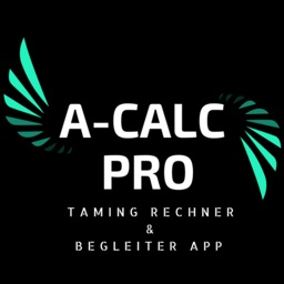 A-Calc Pro for Ark Survival