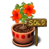 Plant Tycoon - LDW Software, LLC